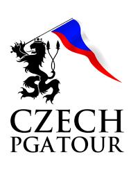 Portiva Golf Trophy Grandfinále Czech PGA Tour 2019