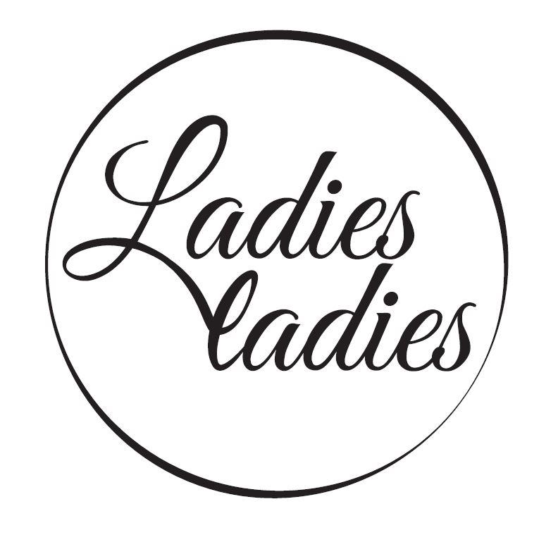 Ladies Cup