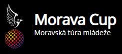 Morava Cup 2021 - Kaskáda podzimní turnaj