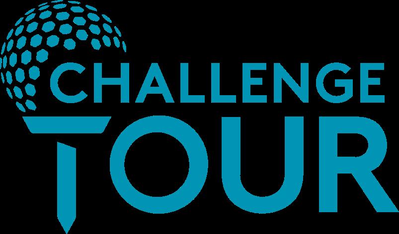 CHALLENGE TOUR - turnaj partnerů