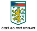 2. Raiffeisenbank Czech Golf Amateur Tour - 1.den