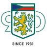 CZECH INTERNATIONAL JUNIOR AMATEUR CHAMPIONSHIP - 3. kolo