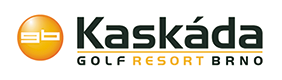 KIDS GOLF TOUR KASKÁDA presented by UAX!