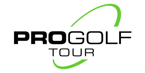 PROGOLF Tour na Kaskádě